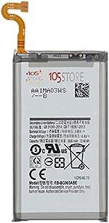 検品済み。プロにも実際に使用されている部品。Galaxy S9 plus (SC-03K/SCV39) EB-BG965ABE 交換用 電池パック 修理用バッテリー ギャラクシーS9プラス