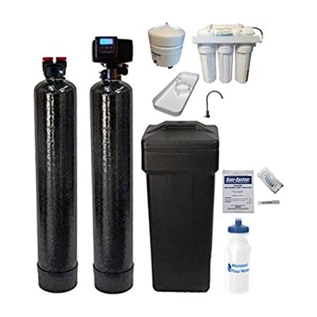 Details about  /LOT OF 12 US FILTER FCR0F4005 832 WATER FILTER NEW IN BOX *