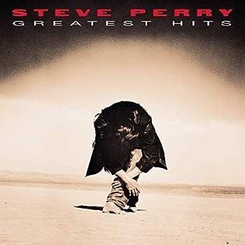 Best oh sherrie steve perry Reviews