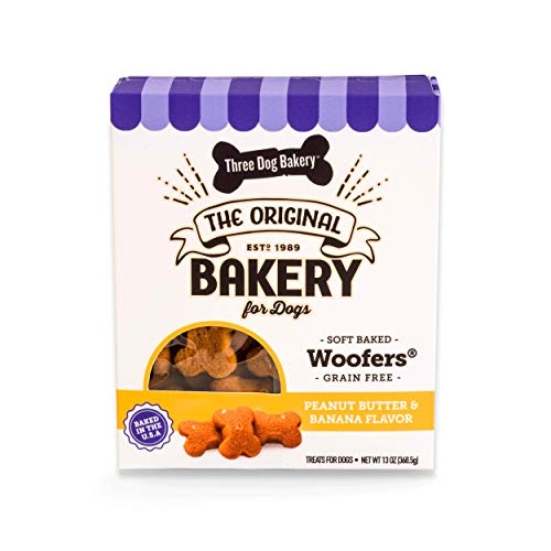 dog bakery treats - 6