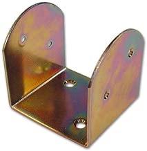 v104/a449s556 SB 85 /vite a testa svasata Torx 6/X 80/mm in impilabili Secotec/ 85/pezzi
