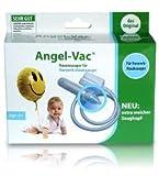 Angel-Vac® Nasensauger für VORWERK Staubsauger - 6