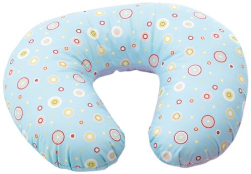 Pali - Cuscino d'allattamento Mamy Pois, colore:...