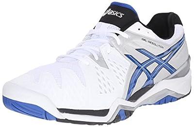 587a7210741d Top 10 Men s Tennis Shoes 2019