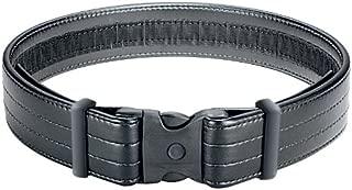 uncle mike's duty belt