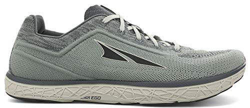 Altra Footwear Escalante 2.5 Dark Slate 12 D (M)