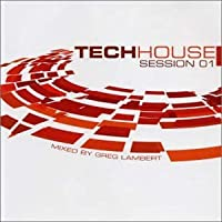 Tech House Session 01