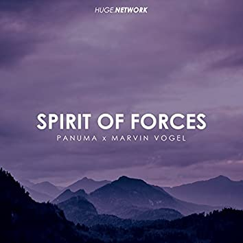 Spirit of Forces