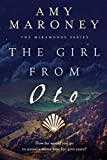 The Girl from Oto (The Miramonde Series)
