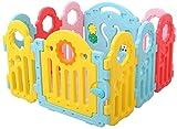 GLLP Cerca Cerca Jugar for los bebés del bebé...