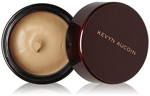 Kevyn Aucoin The Sensual Skin Enhancer - # SX 10 (Medium-Beige Skin Tones) 18g/0.63oz