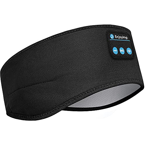 Lavince Sleep Headphones Bluetooth Sports...