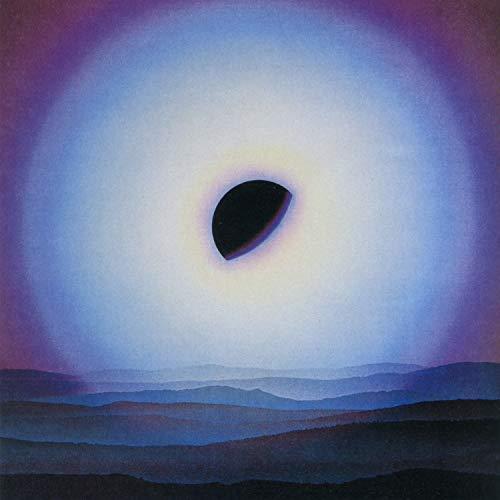 Somewhere Between: Mutant Pop, Electronic Minimalism & Shadow Sounds of Japan 1980-1988の拡大画像