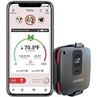 Nimble RV/Dog Safety Temperature & Humidity Sensor