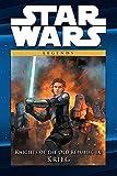 Star Wars Comic-Kollektion: Bd. 119: Knights of the Old Republic IX: Krieg