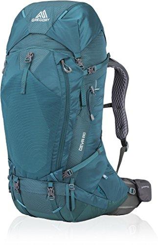 Gregory Deva 60 Women's Backpack (M) - Taille Unique