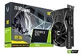 ZOTAC GeForce GTX 1650 OC グラフィックスボード ZT-T16520F-10L VD7269