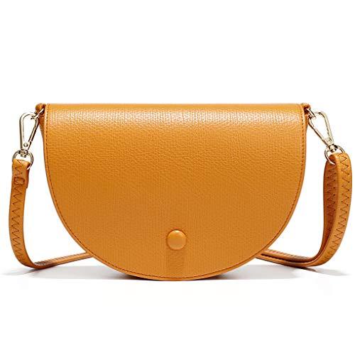 ToLFE Women's Shoulder Handbags