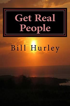 Get Real People: Save Yourself You Can Survive