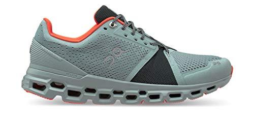 On Running CLOUDSTRATUS Cobble Zapatillas de Running