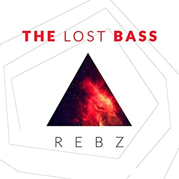 The Lost Bass