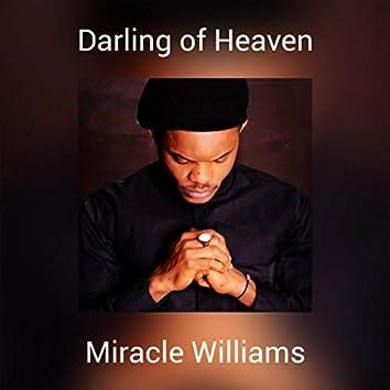 Darling of Heaven