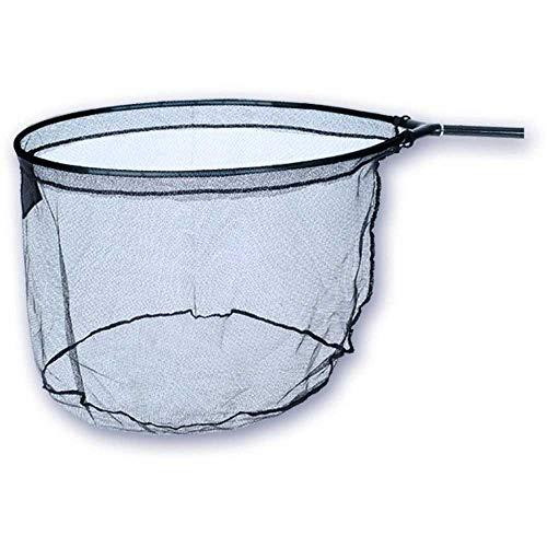 Browning Pan Spoon Landing Net Head by Browning