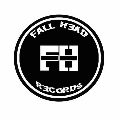 Fall Head (Marco Raineri Remix)
