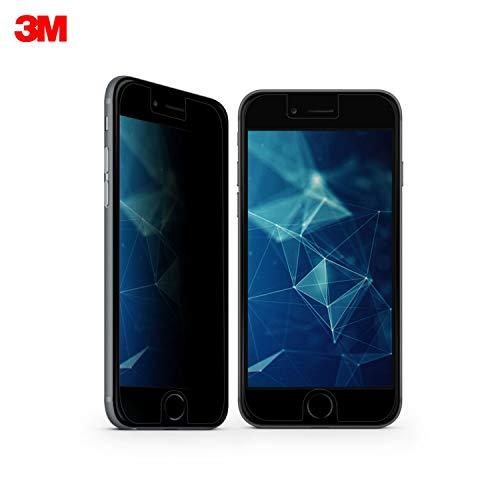 3M vertrauliche Schutzfolie für Apple iPhone 6 / 6S / 7 / 8 (MPPAP001)
