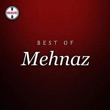 Best Of Mehnaz