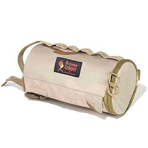 [オレゴニアンキャンパー] アウトドア キッチンペーパーホルダースーパー Kitchen Paper Holder SUPER デザートカモ OCB-2033 DC