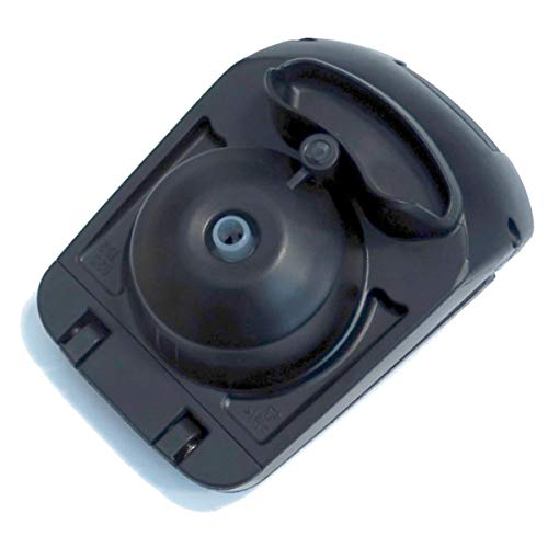 Krups Pad-Halter, Artikelnummer: Ms-624360 als Ersatzteil für Küchen- und Haushaltsgeräte
