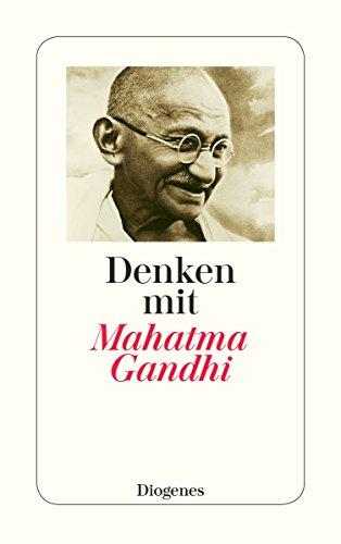 Denken mit Mahatma Gandhi: 23556