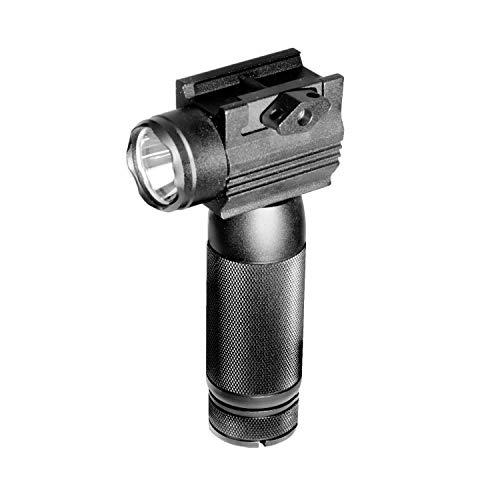 HiLight 1000 Lumen Strobe Tactical Light 3 Levels Outputs