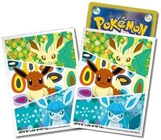Amazon.es: japones - Pokémon / Juegos de mesa: Juguetes y juegos