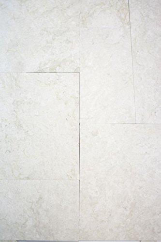 Baldosas de piedra natural Marfil Mármol antiguo suelo pared bañera ducha cocina