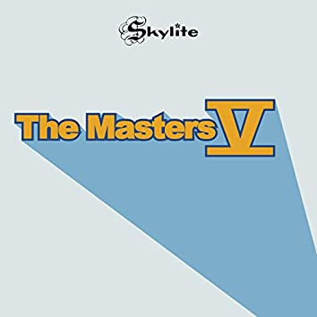 The Masters V (Remastered)