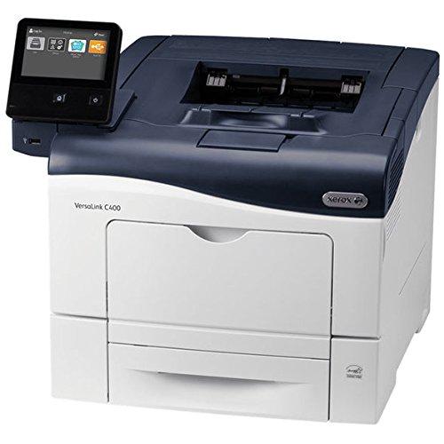 Why Should You Buy Versalink C400 Color Printer