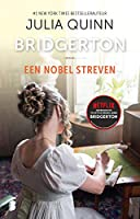 Een nobel streven (Bridgerton Book 4)