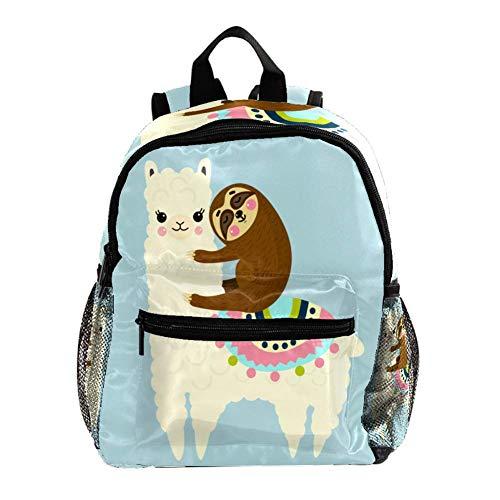 Mochila para niños con mochila para niños y niñas para niños o...
