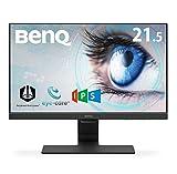 BenQ モニター ディスプレイ GW2283