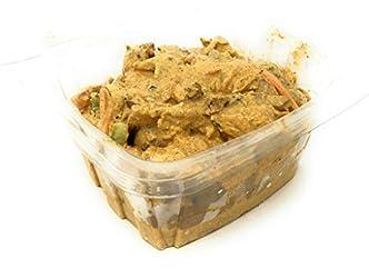 Whole Foods Market Blackened Chicken Salad