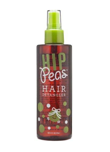 Hip Peas Haar-entwirrendes Pflegeprodukt - 236ml, 1er Pack (1 x 236 ml)