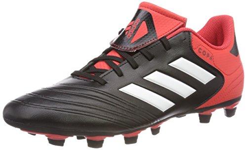 Adidas Copa 18.4 Fg Cp8960 Voetbalschoenen voor volwassenen, uniseks