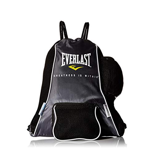 Toalla Boxeo  marca EVERLAST