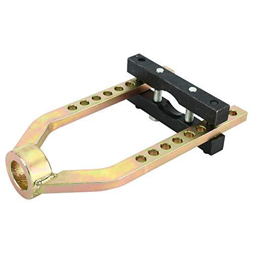 FreeTec Gelenkwellenabzieher Antriebswelle Gelenkwellen Trenner Abzieher Werkzeug