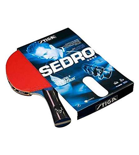 STIGA Sedro Table Tennis Raquet