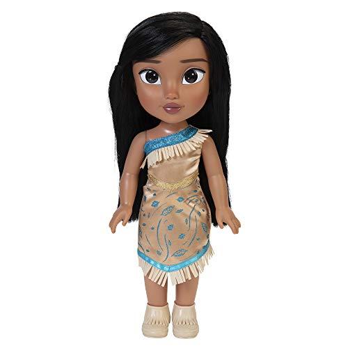 Disney Princess Freund Pocahontas Puppe