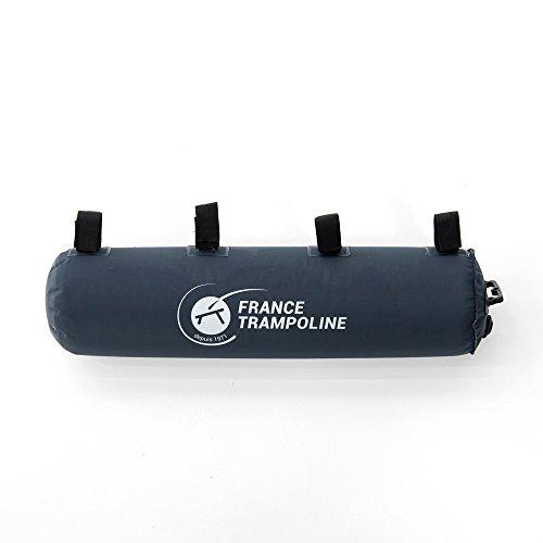 France-Trampoline sacchetto di contrappeso per trampolino