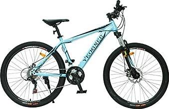 Best motorized mountain bike Reviews